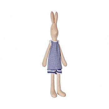 Rabbit boy (Maxi)