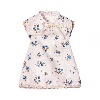Camisola estampada (Mini)