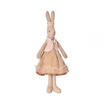 Rabbit princess Filipa (Mini)