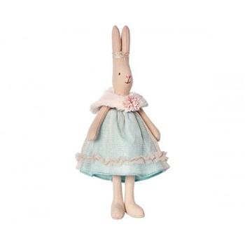 Rabbit princess Sofia (Mini)