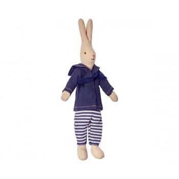 Rabbit Marcus (Mini)
