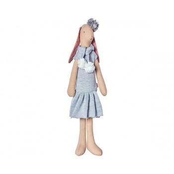 Muñeca Conejita Bunny, Wendy  (Medium)