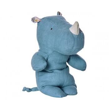 Little Rhino blue