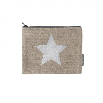 Star case XL