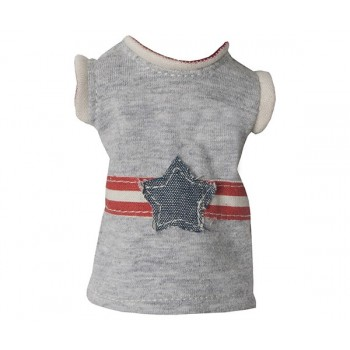 T-Shirt star (Mini)