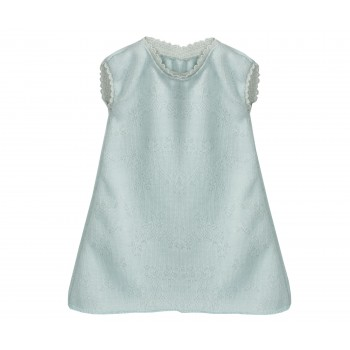 T-shirt blue (Maxi)