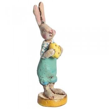 Easter Bunny n. 9