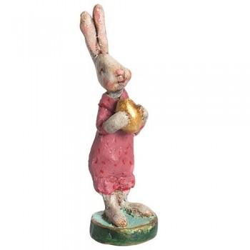 Easter Bunny n. 10
