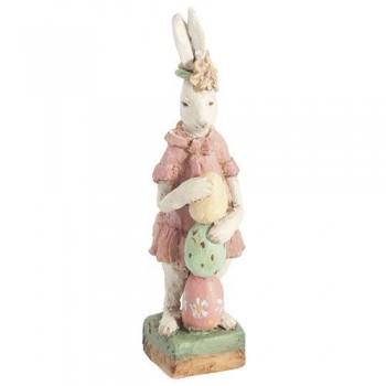 Easter Bunny n. 13