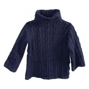 Sweater marine (MegaMaxi)