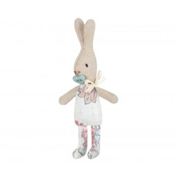 My Bunny boy (My)