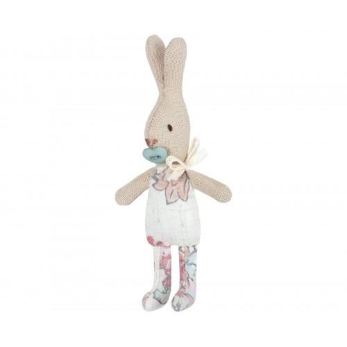 Muñeco Conejito Rabbit (My)
