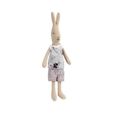 Muñeco Conejito  Rabbit (Mini)