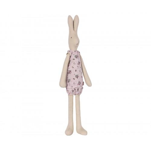 Muñeco Conejita Rabbit (Medium)