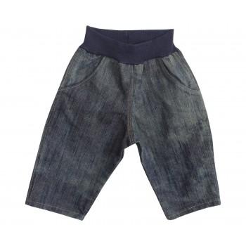 Pantalón Tejano (Mini)