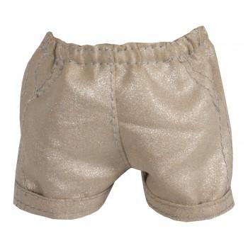 Pantalón corto (Maxi)