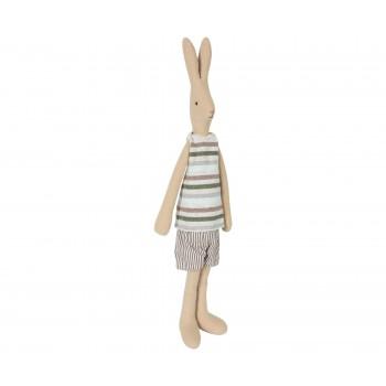 Stuffed Bunny(Medium)