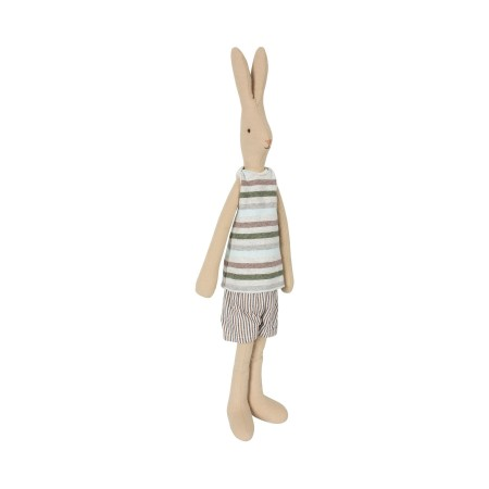 Muñeco Conejito Rabbit (Medium)