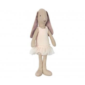 Mini, Bunny Ballerina