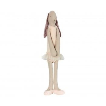 Muñeca Conejita Bunny Bailarina  (Medium)