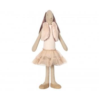 Medium Bunny Dance Princess