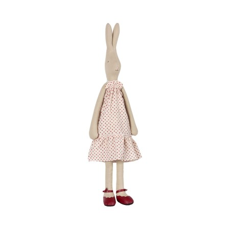 Muñeca Conejita Rabbit Sally (Mega)