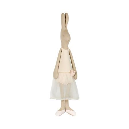 Muñeco Conejita Rabbit Bailarina (MegaMaxi)
