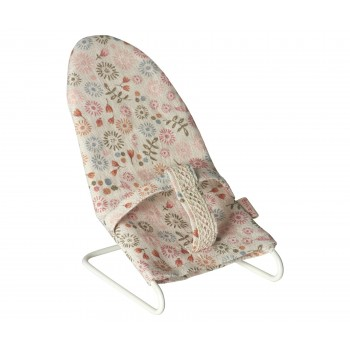 Baby Rocking Chair (Micro)