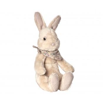Fluffy buffy bunny small