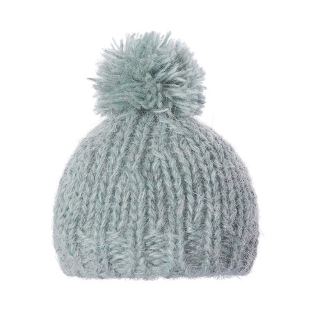 Gorrito Menta, peluche Best Friends.