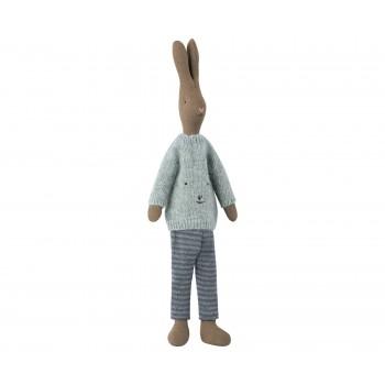Bunny Linus (Medium)