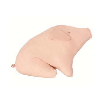 Polly Pork large
