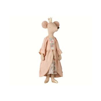 Mega ratón princesa rosa (Mega)