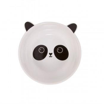 Cuenco, Panda.