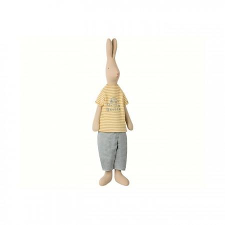 Muñeco Conejito Rabbit, Sam (Mega)