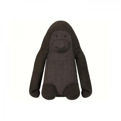 Peluche Gorila (Mini)