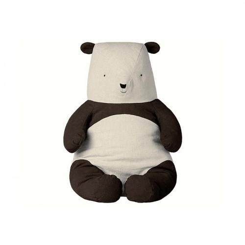 Panda, Large