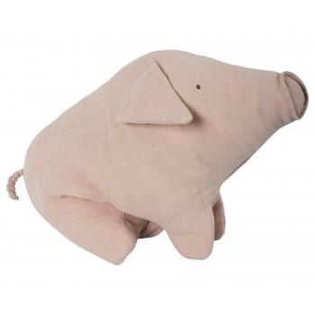 Pig, Polly Pork Pillow
