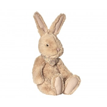 Peluche Fluffy Bunny ( Large)