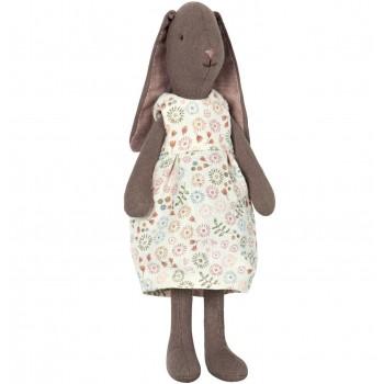 Mini, Bunny Brown, Ellie