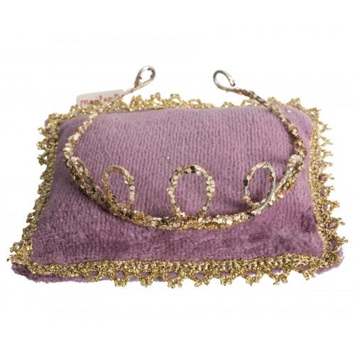 Mega, Silver Crown