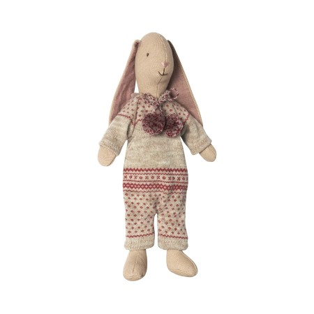 Muñeco Conejita Buny, Vera (Mini)