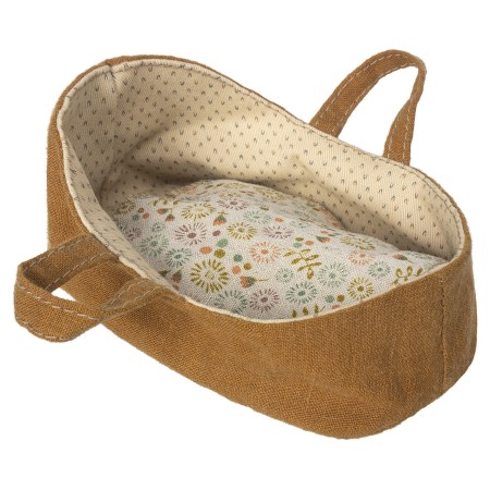 Carry cot (Micro)