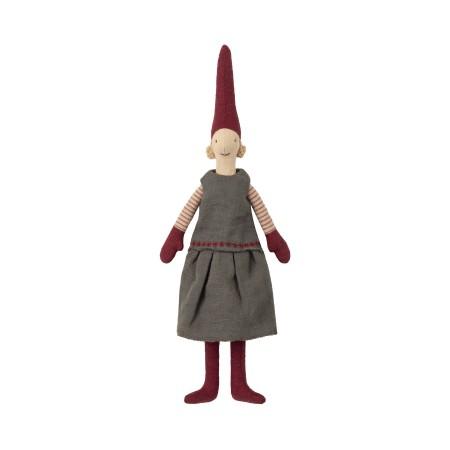 Muñeco duende (Mini)
