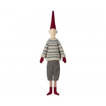 Muñeco duende Hopper  (Mega)