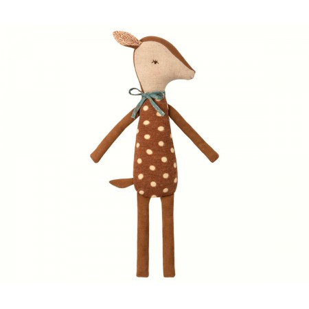 Sleepy-Wakey, Bambi Dots, Medium