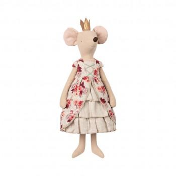 Ratoncita Princesa (Maxi)
