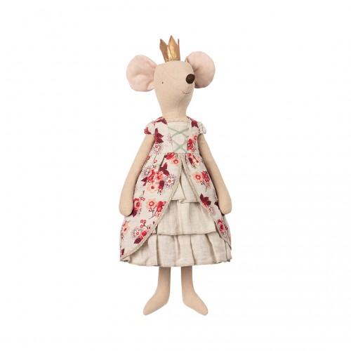 Princess, Maxi Mouse