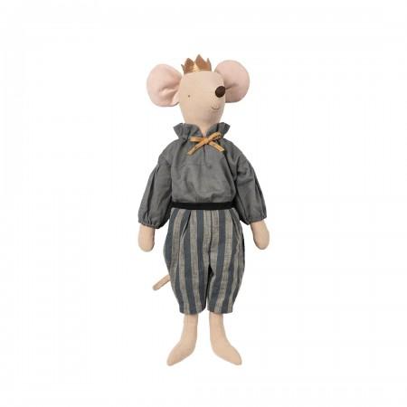 Prince, Maxi Mouse