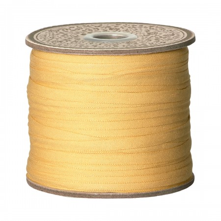 Ribbon, Yelow